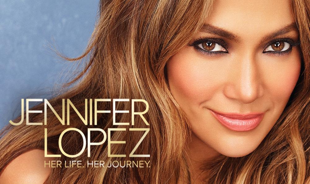 fotos de Jennifer Lopez 4