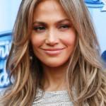 fotos de Jennifer Lopez 5
