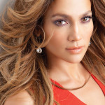 fotos de Jennifer Lopez 6