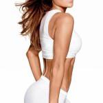 fotos de Jennifer Lopez 9