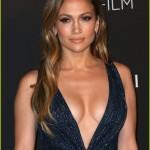 fotos de Jennifer Lopez14