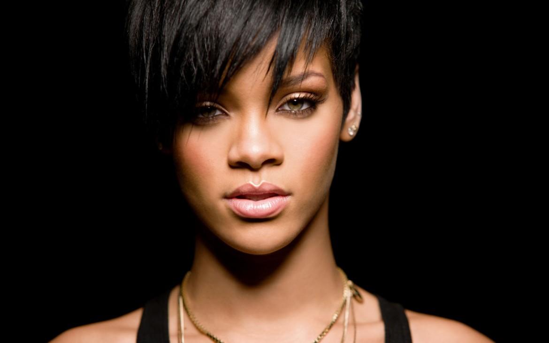 fotos de Rihanna 12