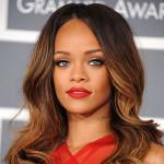 fotos de Rihanna 14