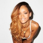 fotos de Rihanna 20