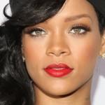 fotos de Rihanna 21
