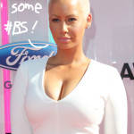 fotos de amber rose 10