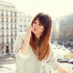 fotos de blanca suarez 13