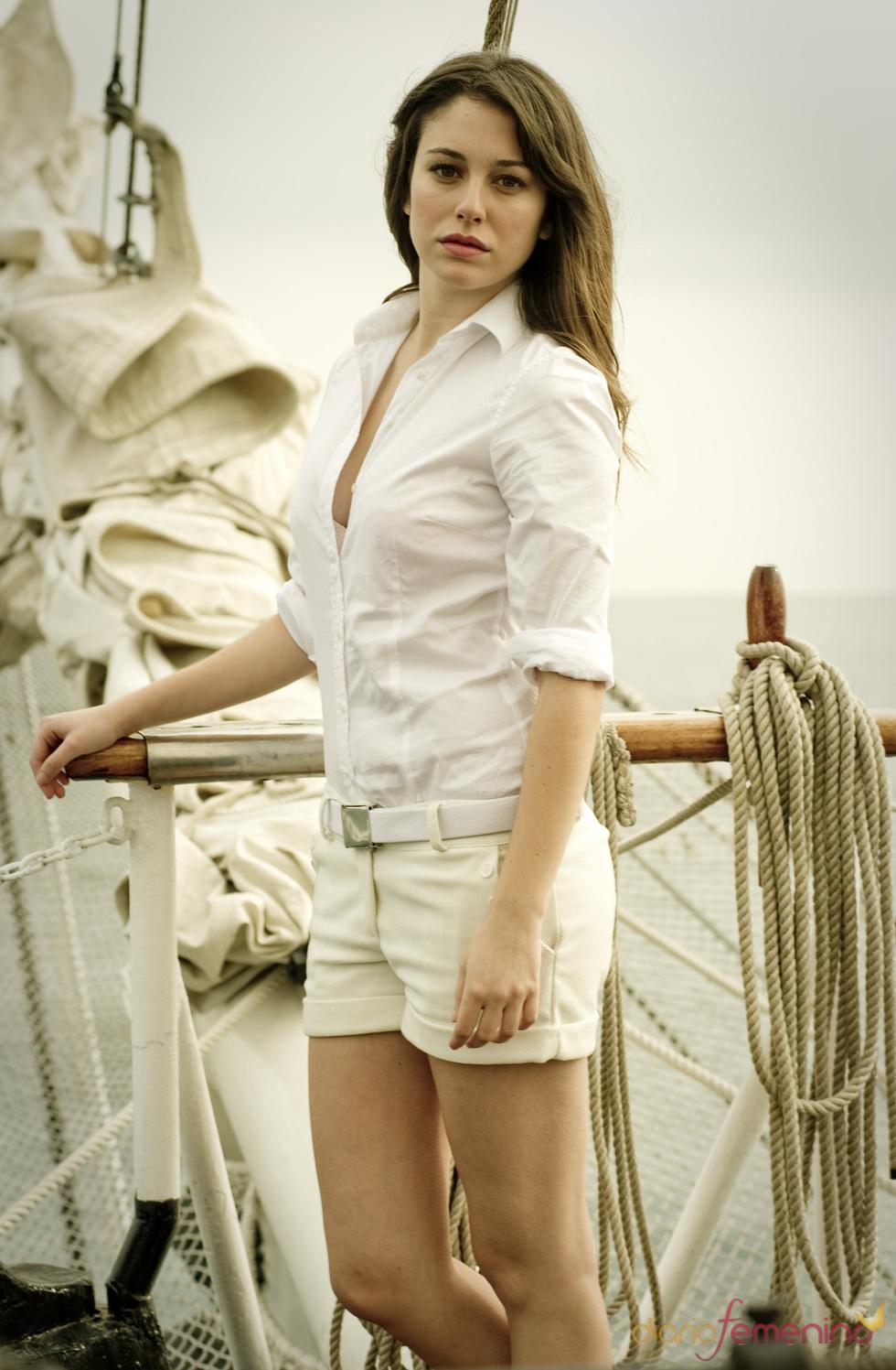 fotos de blanca suarez 15