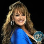 fotos de jenni rivera 21