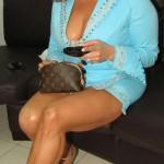 fotos de jenni rivera 23