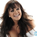 fotos de jenni rivera 3