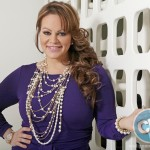 fotos de jenni rivera 4