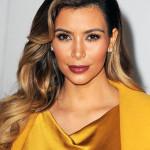fotos de kim kardashian 10