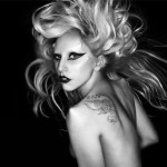 fotos de lady gaga 1