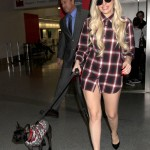 fotos de lady gaga 12
