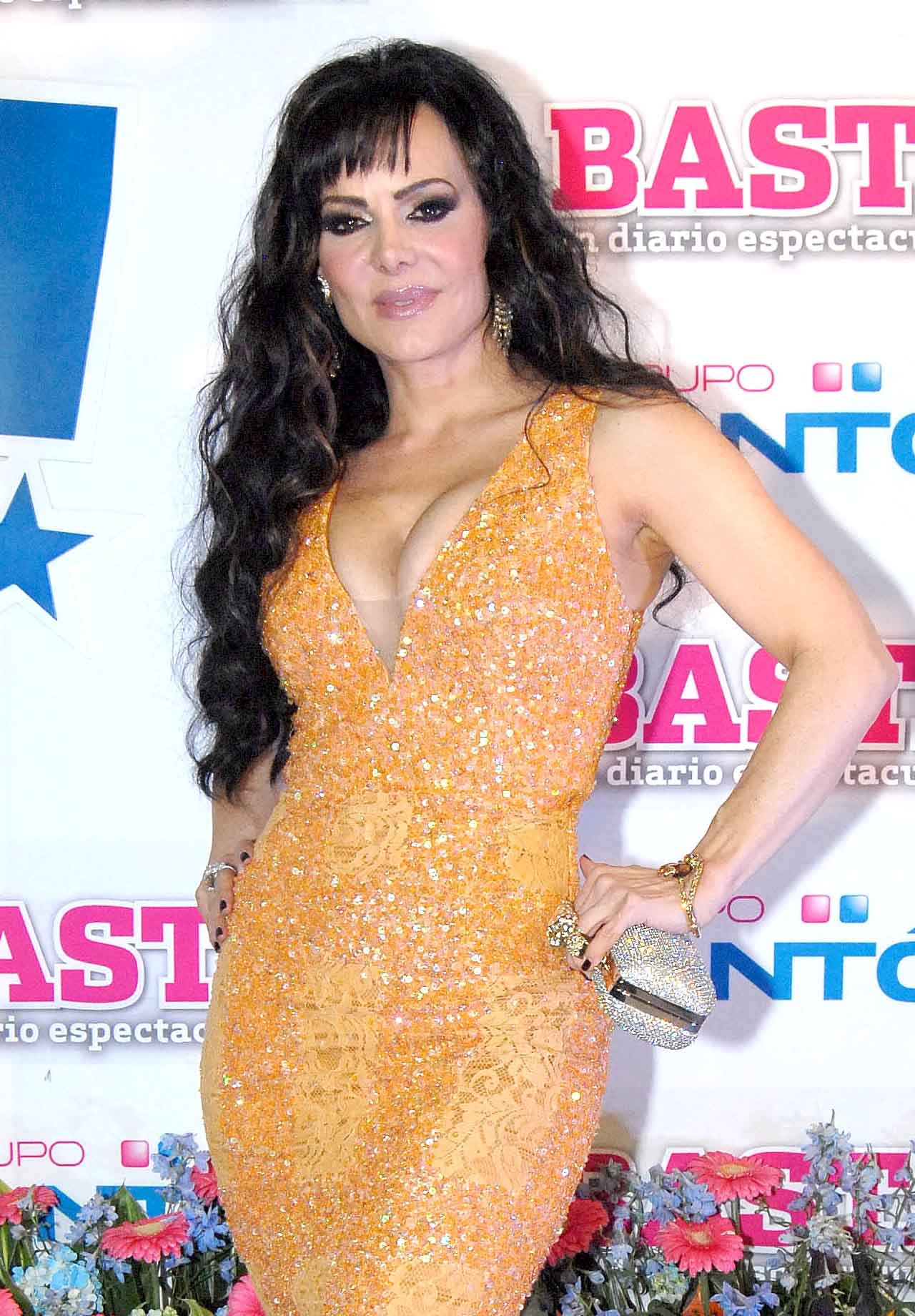 fotos de maribel guardia 16