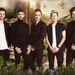 fotos de one direction 17