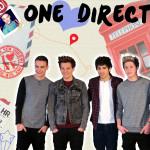 fotos de one direction 2
