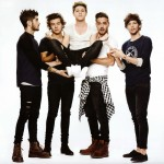 fotos de one direction 4