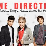 fotos de one direction 7