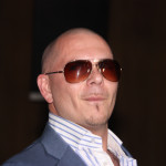 fotos de pitbull 11