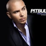 fotos de pitbull 13