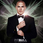 fotos de pitbull 15