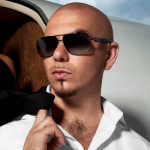 fotos de pitbull 18