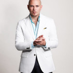 fotos de pitbull 19