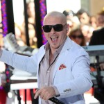 fotos de pitbull 20