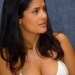 fotos de salma hayek 4