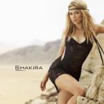 fotos de shakira 7