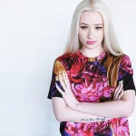 iggy-azalea-photo