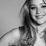 jennifer-lawrence-hd-wallpaper