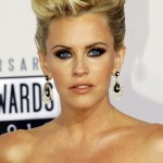 jenny-mccarthy-40th-anniversary-american-music-awards-01