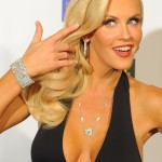 jenny-mccarthy-at-dancing-with-the-stars-charity-event-in-illinois_1