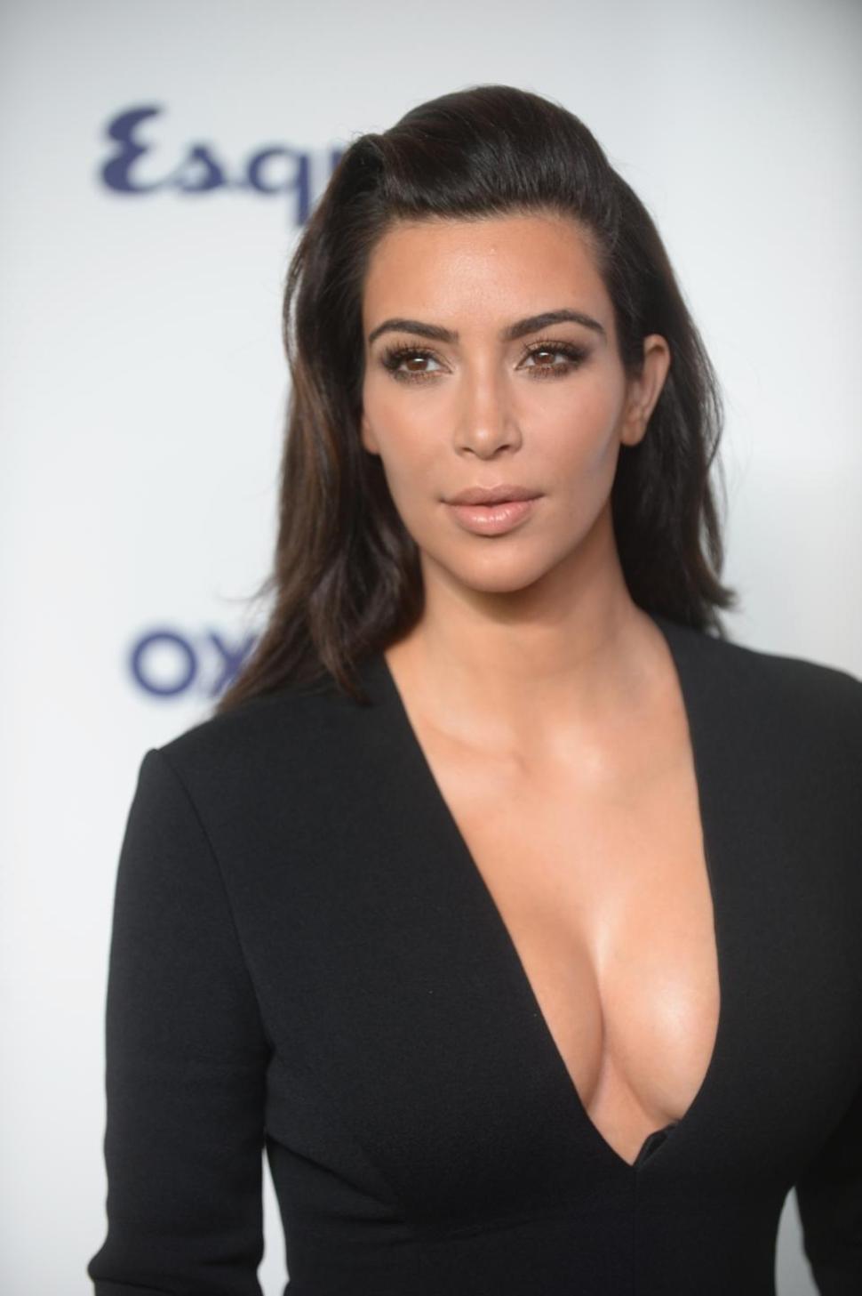 kardashian fotos 18