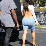 kardashian fotos 9