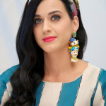 katy perry fotos 12