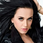 katy perry fotos 14