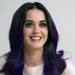 katy perry fotos 4