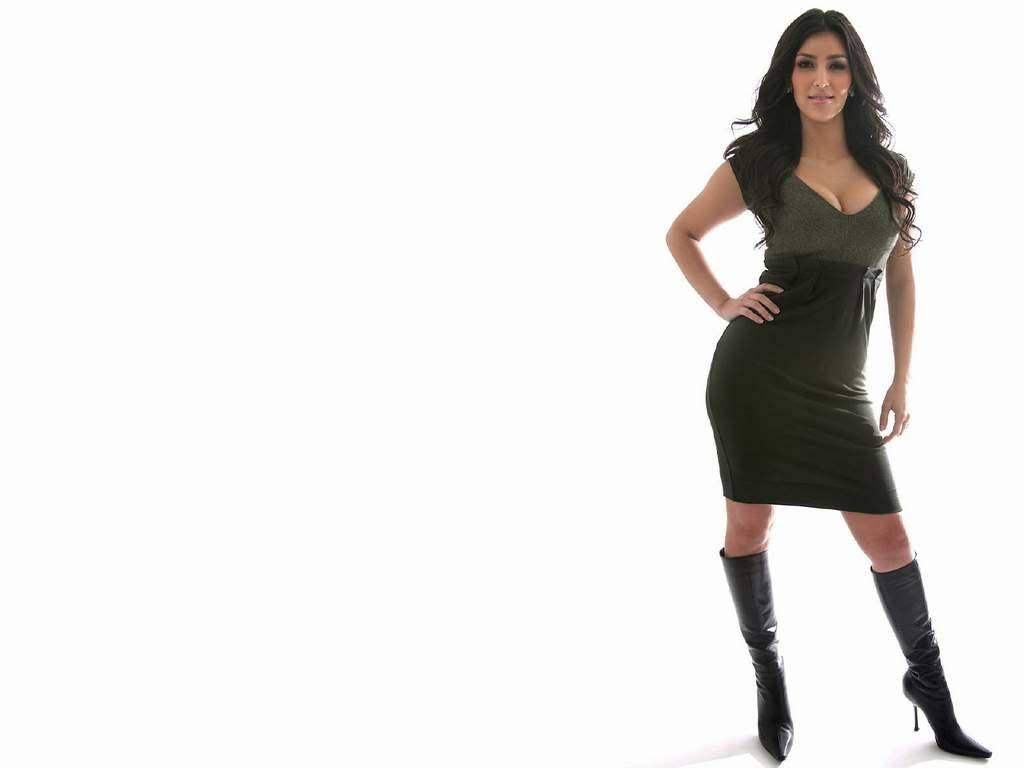 kim-kardashian-02