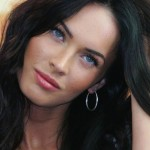 megan fox fotos 13