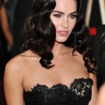 megan fox fotos 2