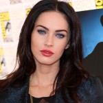 megan fox fotos 4