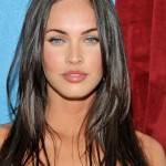 megan fox fotos 6