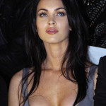 megan fox fotos 7