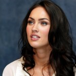 megan-fox-pictures-megan-fox-is-so-tired-of-being-an-actress-and-a-mom