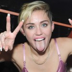 miley cyrus fotos 14