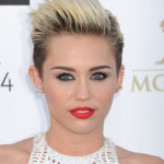miley cyrus fotos 15